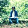 八ヶ岳瞑想リトリートツアー 第3弾