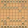 第32期竜王戦1組ランキング戦 羽生九段VS阿部健治郎七段