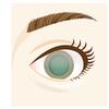 【緑内障】眼科の定期検診行ってきました。