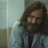 Netflix『マインドハンター』シーズン2第4話5話6話あらすじ感想ネタバレ:チャーリーマンソンから学ぶこと