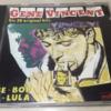 CD: ジーン・ヴィンセント GENE VINCENT「Be-Bop-A-Lula」【Rakutenラクマ】