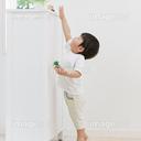 子どもの身長をさらに5㎝伸ばす方法