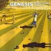 Seven Stones by Genesis