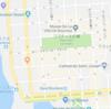 ニューカレドニア ヌメア市内散歩