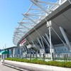 20180715 J2第23節 東京ヴェルディ 3-1 レノファ山口FC @味の素スタジアム