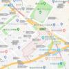 「寿町」は日本国内の83の市町にある
