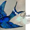 グラスデコでステンドグラス風シール作り
