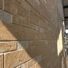 外壁サイディング張替え工事