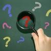 2〜3歳児の「なぜなぜ期」には、どう対応すべきなのか。