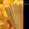 2015年度 香水ソムリエ®講座  Perfume sommelier