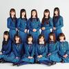 『22/7』のアニメ化はいつ? 噴水広場で2ndシングルリリースイベント!!