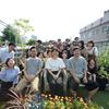 7月から名古屋支社が本格的に始動しました #お知らせ