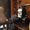 早朝から使えるカフェがとても少ない@彰化