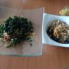 【コスタリカ】近況と日本食が食べられる寿司店