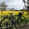 自転車で日本全国の市区町村をすべて巡る野望を打ち立てた話
