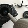 カメラ掃除の仕方とおすすめの道具を初心者向けにご紹介します!