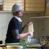 埼玉 川越〉さすがの百名店。ざるうどんは絶品です。