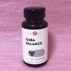 【使い切り】ドクターエイミー GABA BALANCE 1本目【分子栄養学】
