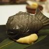 【食べログ】bronze評価のフレンチ!レストランマノワの魅力を紹介します!