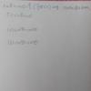 数学:三角関数:基礎:「三角関数の式計算の基礎」