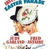 映画の感想-「イースター・パレード Easter Parade(1948)」-190816。