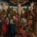 十字架の死は神への捧げものたり得るのか