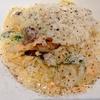 【ランチ】念願の「Wine 厨房 tamaya-ohyama」にてパスタを食べる