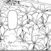 【ふらいんぐうぃっち 分析・考察・wiki】雨宿李