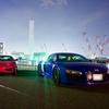 Audi R8というスーパーカーに3年間乗っていた個人的理由(後編)