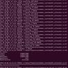 yolov3を自前データで学習(失敗編)