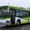 国際興業バス 6094号車[除籍]