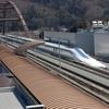 リニア中央新幹線のルートは変更する?しない?