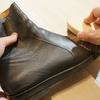 誰でもできる革靴の磨き方!日常のケア/お手入れやおすすめの道具もご紹介【靴磨き特集・前編】