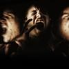 【国試対策】精神疾患の肝!統合失調症についての重要事項まとめ
