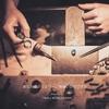 ジュエリークリニックキャンペーンスタート(高松 香川の指輪やネックレスの修理・新品加工)