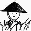 大河ドラマ 真田丸 37話「信之」 感想:真田家はついに離散。愛する人々との別れに涙が止まらない