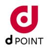 ドコモ「dポイント」の便利な使い方まとめ!私のおすすめも解説