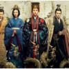 三国志演義と激オモ中国ドラマ『三国机密之潜龙在渊』