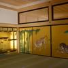 本丸御殿が完成した真夏の名古屋城へ その2
