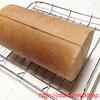 チーズ丸メッシュパン・パン屋さんのパンをまねっこしてみた
