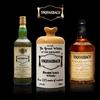 ウシュクベの味や種類/リザーブ・15年・カスク・オールドレアストーンフラゴン・ブルーフラゴンの違いを解説