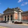 京都国立博物館・ハプスブルク展を観てきました