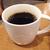 スタバのドリップコーヒー特集<おかわりの裏技・フードペアリング・楽しみ方は無限大!>