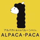alpacapaca_balloonshop's blog