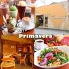 【オススメ5店】鎌倉・江の島(神奈川)にあるコーヒーが人気のお店