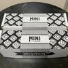 【購入】Strymon MINI Switch