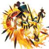 【ポケモン剣盾】神を狙う雷【S21最終2007/321位】