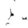 李徴と袁傪シリーズ:さよなら@homepage//「ひろコーダー栗コーダー」と大阪文フリ委託参加のお知らせ