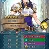 【キャラ考察】剣姫の娘 ラクチェ