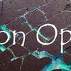 アイアン・オパール:Iron Opal
